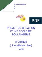 PDf_Gratuit___CoursExercices.com____Projet Boulangerie.pdf_374