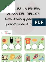 Juego palabras 3 sílabas (1) (1).pdf