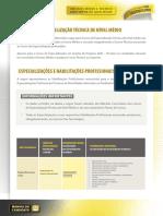 ManualCandidato-Especializacao.pdf