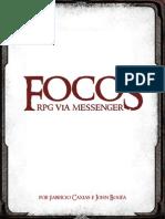 FOCOS 1.1