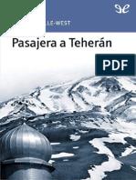 Pasajera a Teheran.pdf