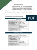 Proyectos_Regionales_2020
