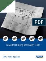 Kemet-Capacitor Ordering Information Guide-Product.pdf
