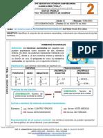 GUIA DE TRABAJO N°2(Tercer Periodo Ciclo III) (1).pdf