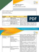 Formato de informe individual - Fase 1 competencias ciudadanas