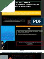 Guía de actividades_5to_I