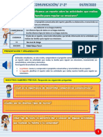 Guía de actividades_1 y 2