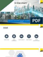 Smart Cities Präsentation 11.05.2020.pdf