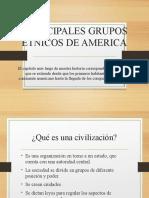 CLASE 5. culturasindigneasamericanas(1)
