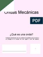 ONDAS MECANICAS Y SONIDO.ppt