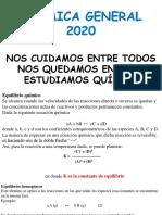 equilibrio I ejercicios resueltos.pdf
