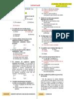 EJERCICIOS PROPUESTOS DE DIPTONGOS E HIATOS CONCLUÍDO