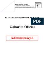 gab_of_EAGS_SAD_cod_21
