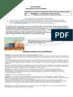 EDUCACION-CIUDADANA-III-MEDIO-SEMANA-1