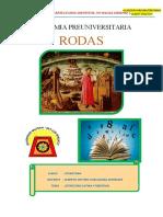 CUESTIONARIO PROPUESTO LITERATURA LATINA Y LITERATURA MEDIEVAL.docx