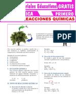 FICHA Reacciones-Químicas