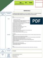 edited_Fiche de poste Responsable QSE (1).pdf