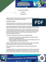 Instrucciones de La Actividad 4_ Fase Organizativa