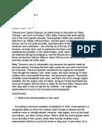 CASE STUDY draft in ethics.docx