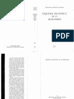 ESQUEMA_FILOSOFICO DE LA MASONERIA.pdf