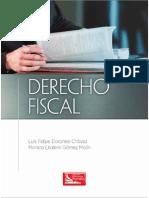 7.1 CAPITULO XII FACULTADES DE COMPROBACIÓN DE LAS AUTORIDADES FISCALES.pdf
