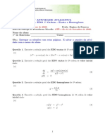 Correções  -  LISTA 1B  Atividade Avaliativa.pdf