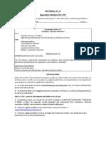 ALAMEDA CRISTOBAL FELIPE LETELIER SILVA - MATERIAL N 6 segundos 2020