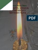Sraffa Logica Economica y Matematicas