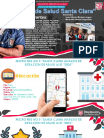 Grupo 3 - Dr.Borjas.pdf