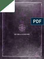 Forgotten Circles Rule-Scenario Book 2P.pdf
