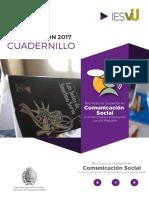 Comunicación-Social-Amb2017