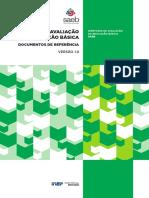 saeb_documentos_de_referencia_versao_1.0