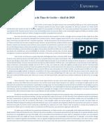 Carta-da-gestão-Abril-2020