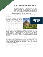 SíntesisDCySR.pdf