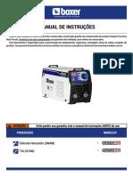 TOUCH-145-Manual.pdf