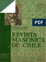 1965- 3-4 May-Jun Rmc.pdf
