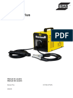 manual-usuario-bantam-plus_rev2-pt_sp