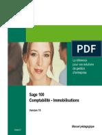 Sage 100 Comptabilité ( PDFDrive.com ).pdf