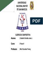 EJERCICIO DIAPOSITIVA.pdf