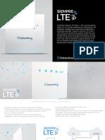 Siempre_LTE_Voip.pdf