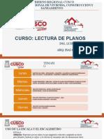 LECTURA DE PLANOS ARQUITECTONICOS.pptx