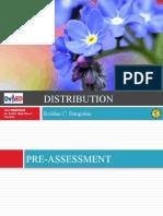 LESSON 4 Normal Distribution.pptx