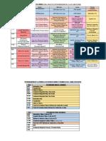 PARRILLA-de-Retransmision-15-al-21-de-junio-2.pdf