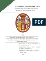 253T20190713_TC.pdf