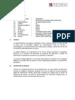 FORMATO DE PROG. ANALÍTICO - GEOMATICA 2020 - II - TELEDETECCION APLICADA.pdf