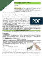 GUÍA 1 DE 8° TERCER PERIODO.pdf