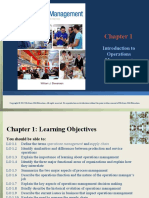 chapter 1 - mgt303