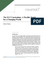 elt_curriculum_a_flexible_model_for_a_changing_world.docx