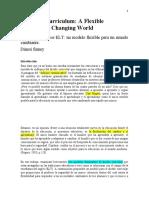 The ELT Curriculum (español).docx