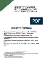 REDAÇÃO (2).pptx